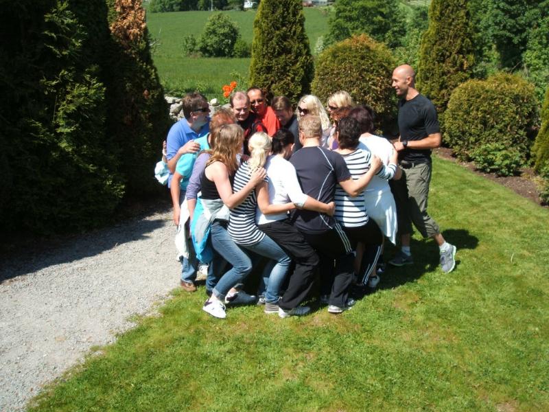 aktiviteter-kronen-gaard-9-juni-2010-012