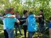 aktiviteter-kronen-gaard-9-juni-2010-029