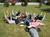 aktiviteter-kronen-gaard-9-juni-2010-052